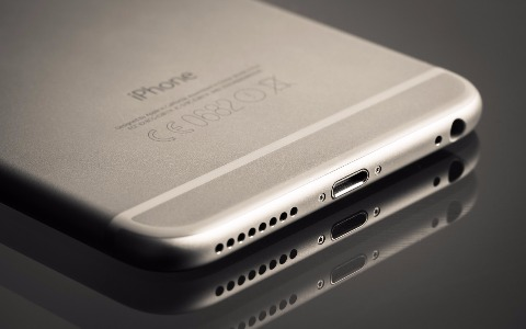 iPhone不是越新越好?大家最愛的其實是它!