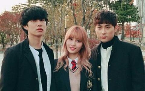 韓國人最愛看節目TOP10!擠下國民綜藝《無限挑戰》成為第一名的果然是「這一部」!