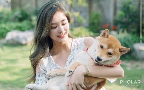 韓國網友們票選出來的99LINE女神有哪些?原來她們也是1999年出生的!