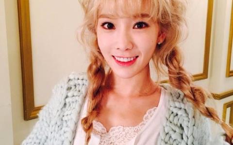 現代版的孝子孝女們!韓國偶像圈有名的孝順藝人Beat8 金錢也無法衡量的是陪伴!