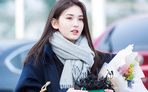 偶像圈親自票選!2017最強女團門面Top12 少時的「她」沒上榜被說不合理 最美偶像公認是SM的她