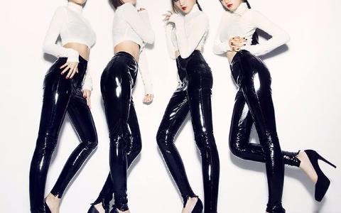 Wonder Girls的翻版?被網友預言今年就要解散的人氣女團 沒想到連所屬公司JYP都間接預告!?