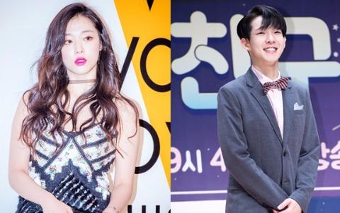前WINNER成員「南太鉉」竟然在IG直播「這個」韓網友直呼:「他瘋了,根本是男版雪莉」