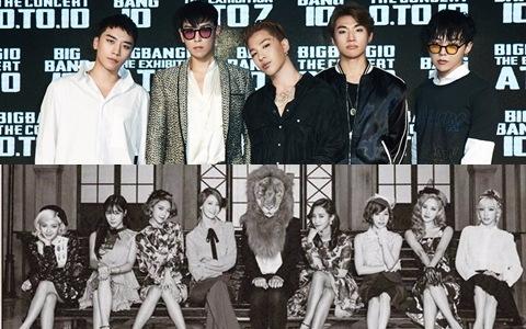 達到這個成績的只有9組韓國藝人!?韓星在日本的人氣的證明就是在「這裡」開演唱會啊!