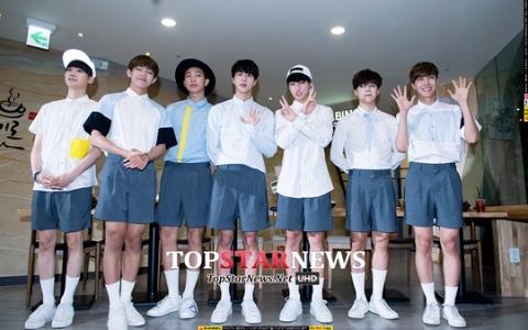 比BTS的SUGA「鳥仔腳」更誇張 YG的他是「鉛筆腿」網友毒舌:「只看臉完全看不出來那麼瘦」
