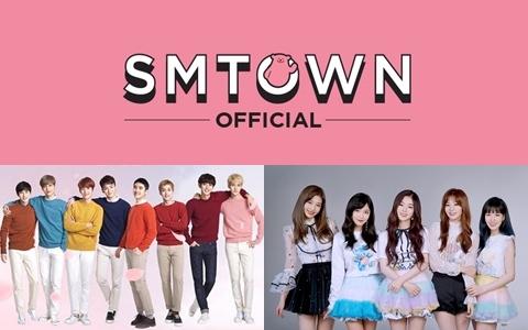 SM的七月行程竟然「這樣」排?粉絲擔心偶像音樂節目成績和健康 更推測SM這樣做的理由是「這個」