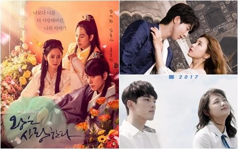 搶先看!7月強勢上檔的韓劇有哪些,粉絲一致認為「這部劇」必追!這些劇保證你看了停不下來♥