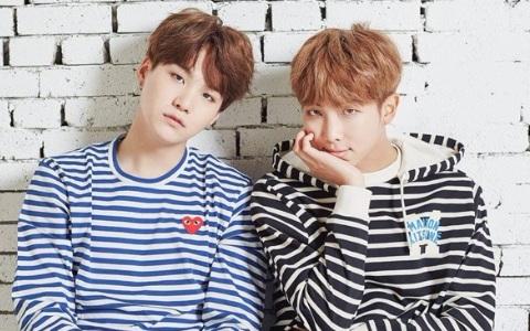 BTS成員驚傳負傷「演唱會不跳舞!」受傷部位讓網友直呼「光想就痛到頭皮發麻阿ㅜㅜ」