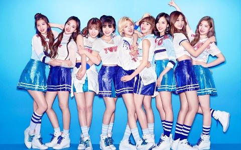 JYP股價暴漲「有神助」!過去差點掉出三大娛樂公司 「這三個巧合」讓JYP公司起死回生超威