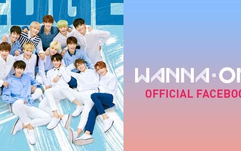 Wanna One配色惹爭議 SEVENTEEN「宣示主權」讓粉絲大讚「帥到爆」網友力推Wanna One應援色應該選「這個」