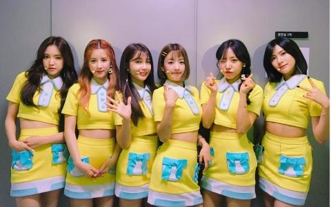 霸道鄭總愛上我❤ Red Velvet「超醜打歌服」立大功 APINK恩地跨團放閃RV的Wendy 讓兩人2年前變熟原因「比電視劇更浪漫」