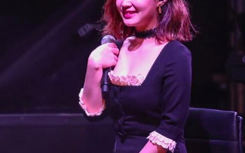 YG冷凍庫大解放 旗下藝人接二連三頻回歸 唯獨不見「她」的蹤影 讓粉絲大嘆「好可惜」