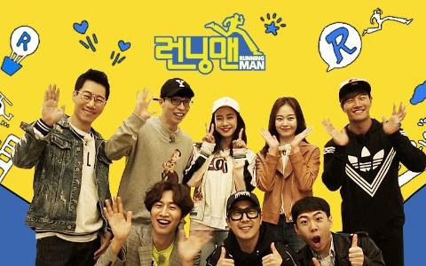 《RM》光洙節目效果「太過頭」…連觀眾也喊噁心  這一幕更是讓網友喊「想吐到翻」!