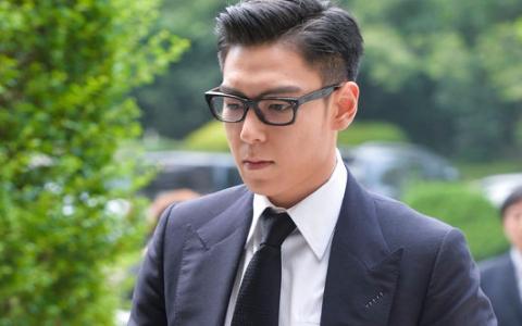 BIGBANG  T.O.P「呼麻」判決結果出爐!刑期連韓國網友都喊「太重」 T.O.P向粉絲哀求 內容讓人心酸…