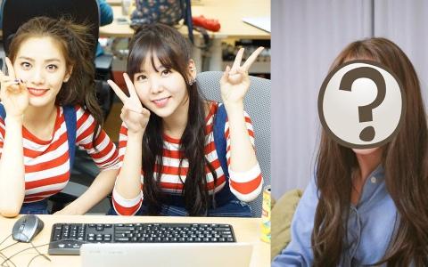 After School時隔四年發新專!成員Raina近期照曝光 卻讓網友大驚「她是誰?」