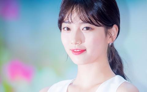 「錢不是重點」秀智確定再續約 因為JYP「這一點」讓她二話不說留下來 韓網友大讚「夠義氣」