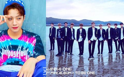繼SEVENTEEN、BTS來台 Wanna One見面會也確定!10月首次訪台讓粉絲尖叫聲不斷!