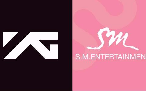 17年上半年SM、YG「收益大公開」 竟有了「出乎意料」的結果…