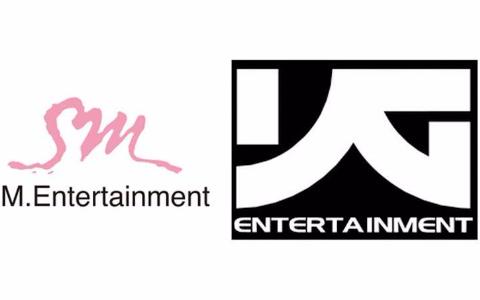 超期待!粉絲敲碗SM和YG這些偶像合作「這幾首歌曲」「 超狂組合」被網友讚爆
