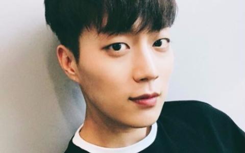 不只錯過EXID哈妮讓JYP「搥心肝」!JYP首度鬆口…到現在還讓他「很後悔」錯過的6名男偶像