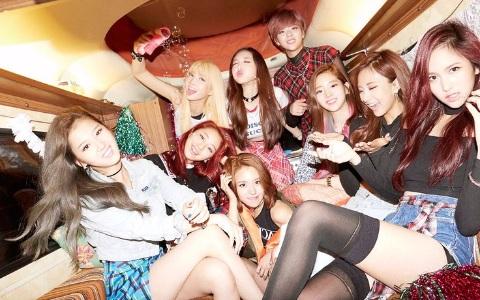 瞬間打趴SM、YG!JYP宣佈公司新政策超威 韓國網友「瘋狂」 淚推「這種良心企業哪邊找?」