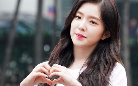 Irene節目上發火「瞬間真心怒」!Red Velvet 隊長Irene對製作單位生氣 理由讓你無法不愛她