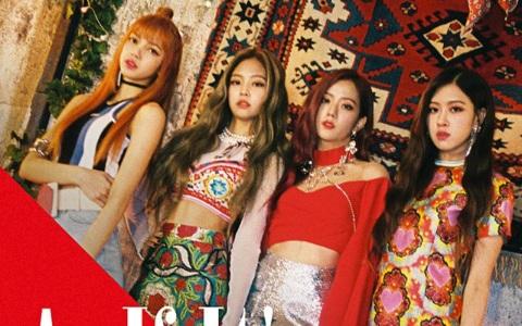 YG旗下的寶石❤ YG新生代「三大獨特女聲」代表竟是「她們」韓網友:「無法反駁」