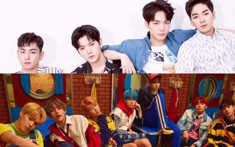 價值觀扭曲的飯圈?韓國粉絲送禮「比豪華」和海外演唱會、見面會「驚人的價位」