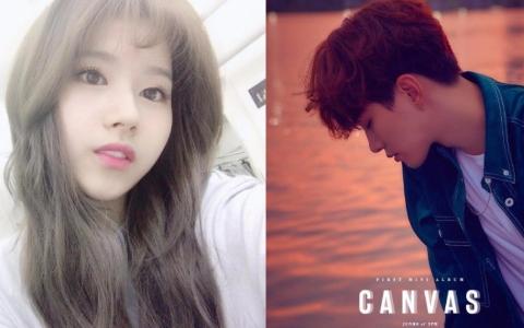 2PM俊昊新歌MV找師妹SANA合作「MV拍攝手法」太藝術卻意外讓人「目珠花花」?