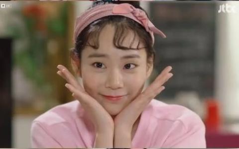 【韓國人在追什麼劇?】《青春時代2》直衝一位!下一檔新戲即將開播 預計空降排名的是這兩部!