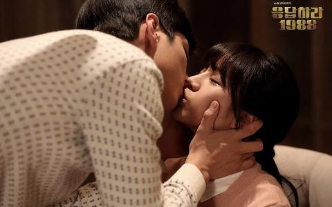 到年末都不怕劇荒!王牌電視台tvN即將上檔的新劇,你都follow到了嗎?