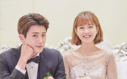 韓網友「求婚血淚史(?)」超誇張!討拍不成反被吐槽「不如單身一輩子」