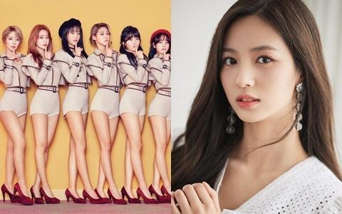 繼AOA後FNC再度推出「新女團」!候補成員曝光外貌超搶眼備受期待!