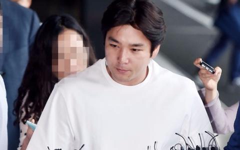 SJ 強仁涉酒後「毆打女友」再登社會版面…希澈護強仁 一句話表達兄弟情