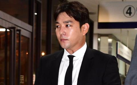 SJ強仁酒醉打人… 警方證實案發地為「聲色場所」!SJ公司首發聲明