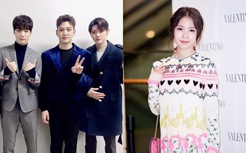 Wanna One最終名單竟沒有「鐘炫」!寶兒首次公開坦承:「真的很難過」!