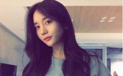 T.O.P染毒前女友公開與SM男偶像合照!合照原因炫富證明「姐就是有錢」!