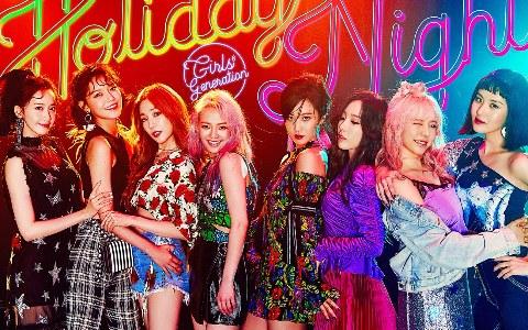 不夠紅的女團歌曲不會播!解秘韓國「一級國防」對「北韓廣播歌曲」Top5 每首都超威