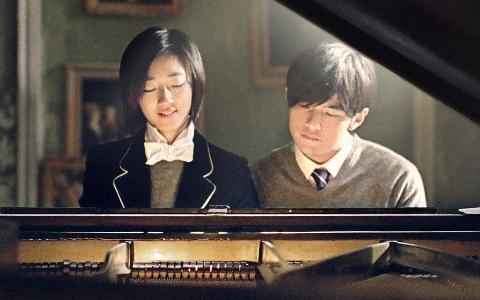 韓將翻拍《不能說的秘密》竟讓周杰倫發文自薦?觀眾的男主角人選一個比一個驚人