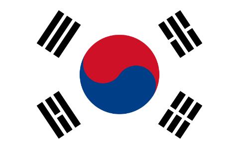 旅客們為各國治安水準打分數 結果出爐 韓國超威 台灣也緊追在後