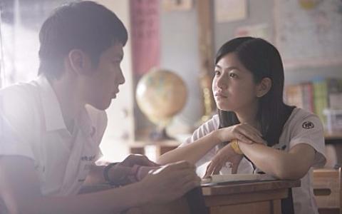 韓國人票選!最愛看的台灣電影Top5....只能說韓國人口味很特別!
