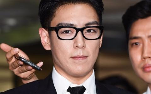 好形象瞬間崩壞…韓國網友心痛票選「2017年最受爭議偶像」 SM今年好衰 上榜最多人!