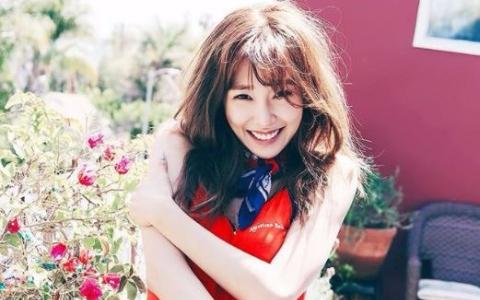 狂粉「101求婚」韓國網友才知Tiffany本名「黃美英」!反應超爆笑  8位偶像本名被說「好幻滅」啊!