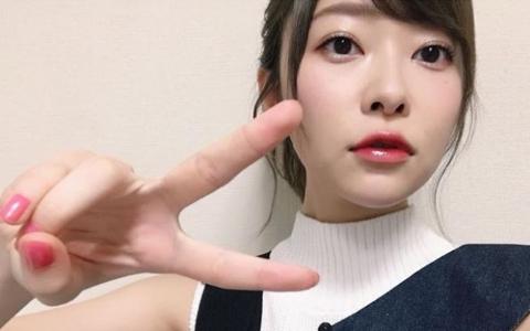 「不紅的人就去韓國」…AKB48最紅成員指原莉乃「說話太狂」!日韓粉絲因為她的一句話怒了
