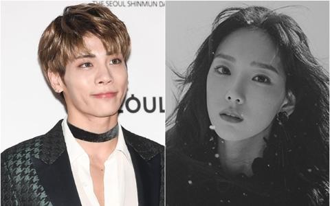 SHINee鐘鉉驟逝...SM娛樂終開口「安靜舉行葬禮」旗下藝人紛紛取消行程哀悼
