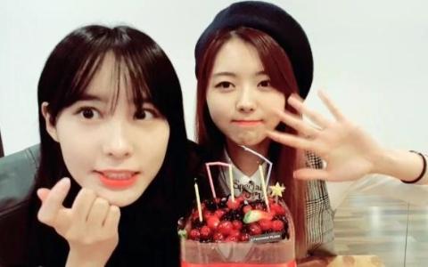 直播中接獲SHINee鐘鉉噩耗…女團震驚關閉直播!網友留言讓成員不知如何反應