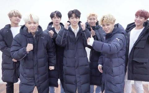 台灣超強寒流來襲「零上11度」18人天冷猝死 韓國網友超吃驚、反應兩極