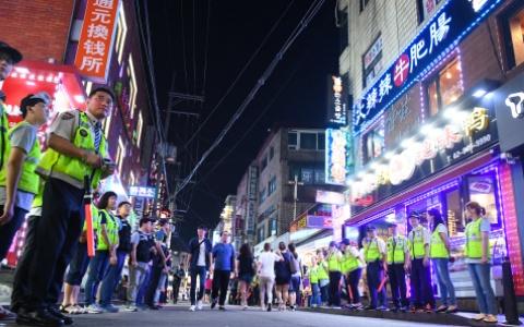 治安極差!韓國「最可怕的地區」TOP3 發生過這些可怕的事件
