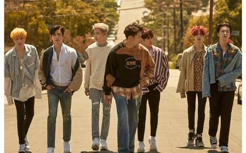 JYP練習生不只有「性教育課」…自家偶像節目爆料2PM出道時期「本來福利還更多」!