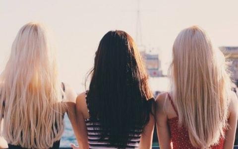 韓網友討論度超高!2018年期待的新人女團Best 2 顏值每一位都超美啊~~